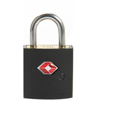 TSA豪华钥匙锁