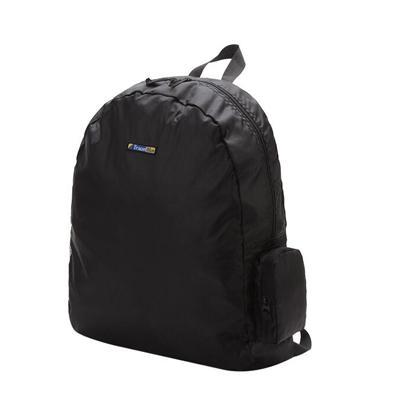12L折叠式背包