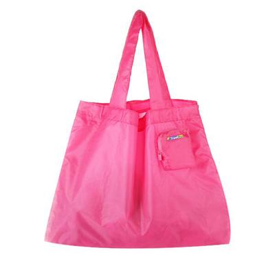 大型折叠购物袋