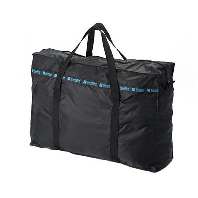 19L多用途折叠旅行袋