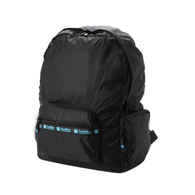 15L折叠式背包